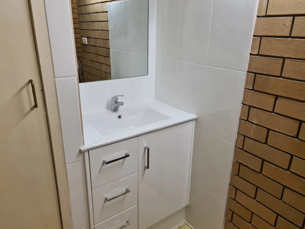 $165-175, Flatshare, 2 rooms, Station Road, Indooroopilly QLD 4068, Station Road, Indooroopilly QLD 4068