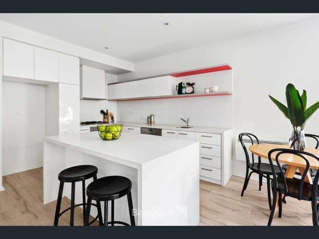 $255-306, Share-house, 2 rooms, Little Buckingham Street, Richmond VIC 3121, Little Buckingham Street, Richmond VIC 3121