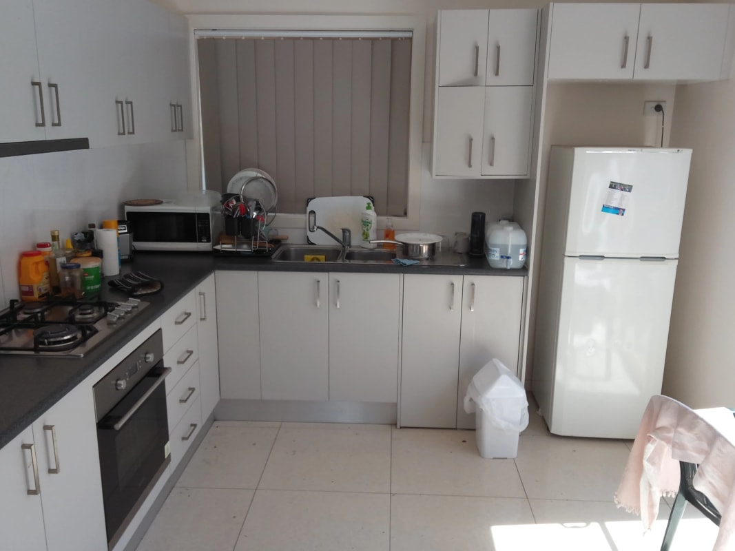 $185, Share-house, 2 bathrooms, Galleon Close, Chipping Norton NSW 2170