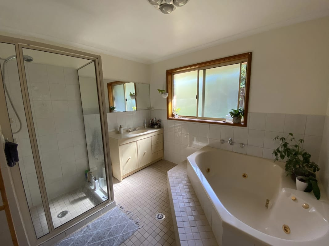 $245, Share-house, 2 bathrooms, Service Street, Curtin ACT 2605