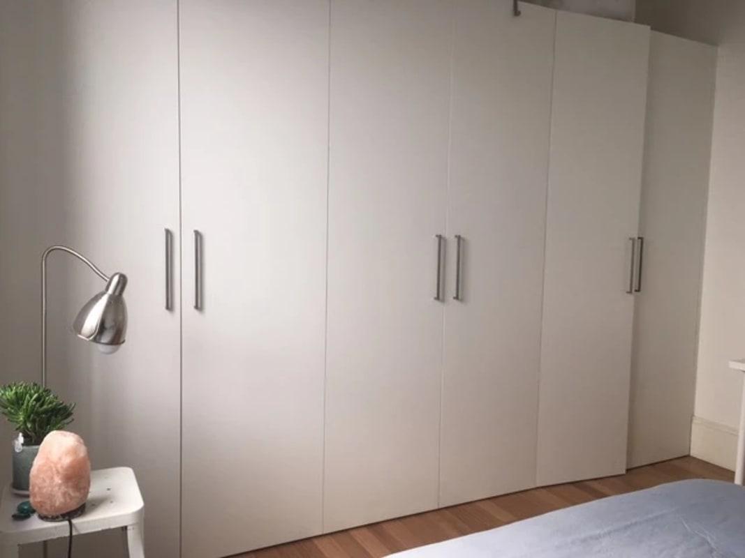 $330, Share-house, 3 bathrooms, Prospect Street, Erskineville NSW 2043