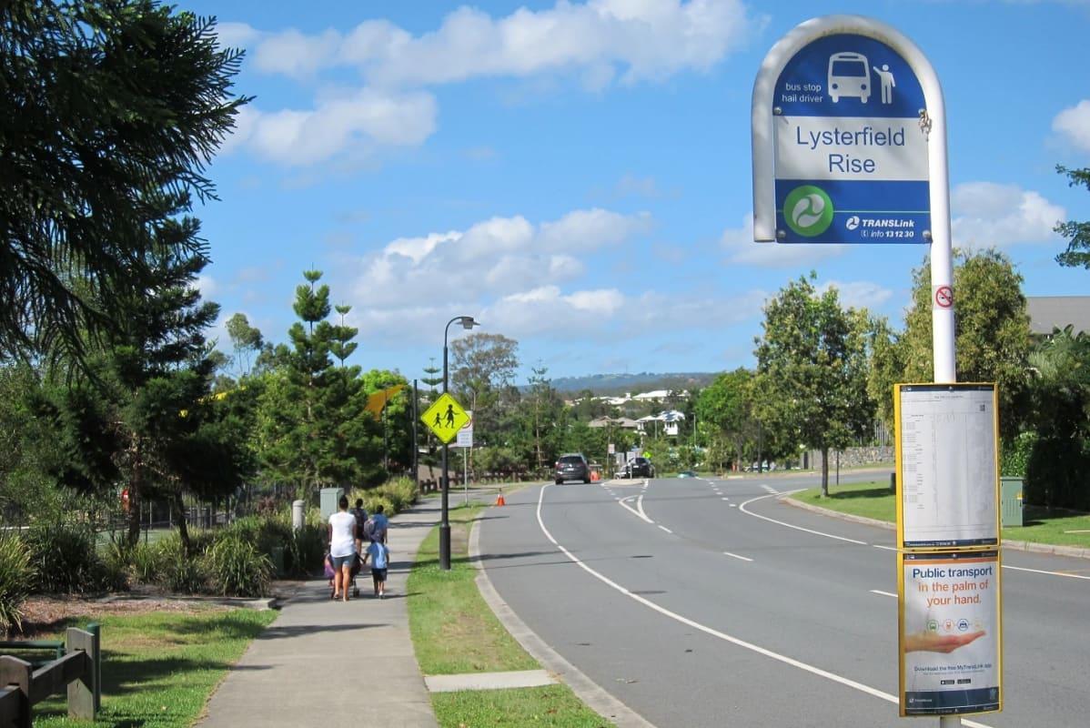 $325, Granny-flat, 2 bathrooms, Yarrambat Rise, Upper Coomera QLD 4209