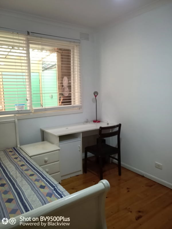 $165, Share-house, 4 bathrooms, Samada Street, Notting Hill VIC 3168