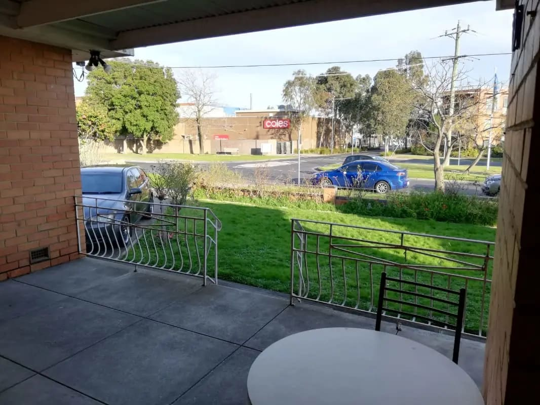 $195, Share-house, 4 bathrooms, Dunstan Street, Clayton VIC 3168