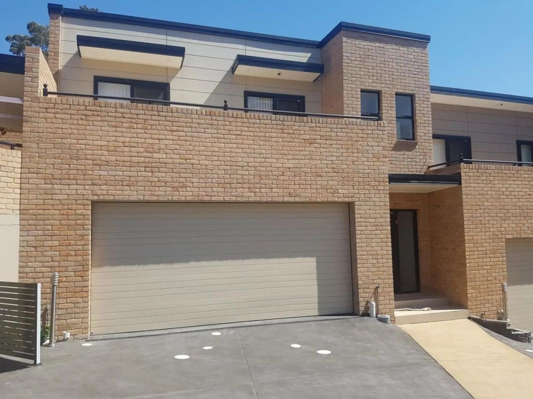 $210, Flatshare, 3 bathrooms, Dempster Street, West Wollongong NSW 2500