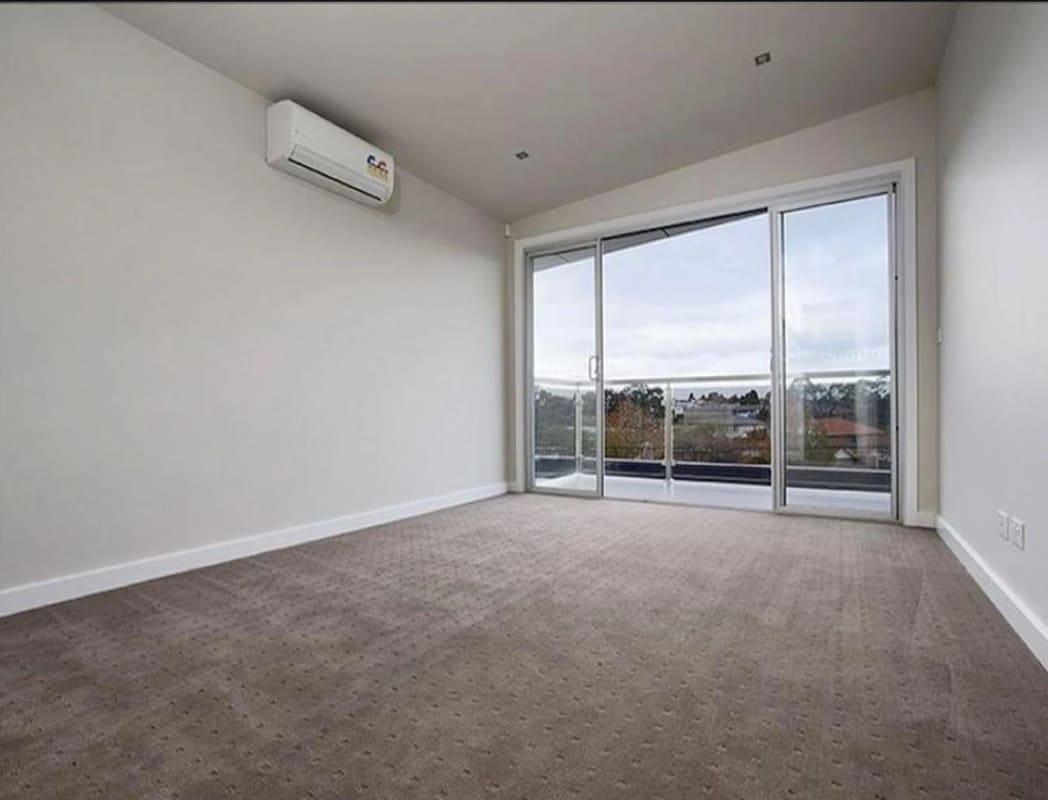 $250, Share-house, 3 bathrooms, Bulla Road, Essendon North VIC 3041