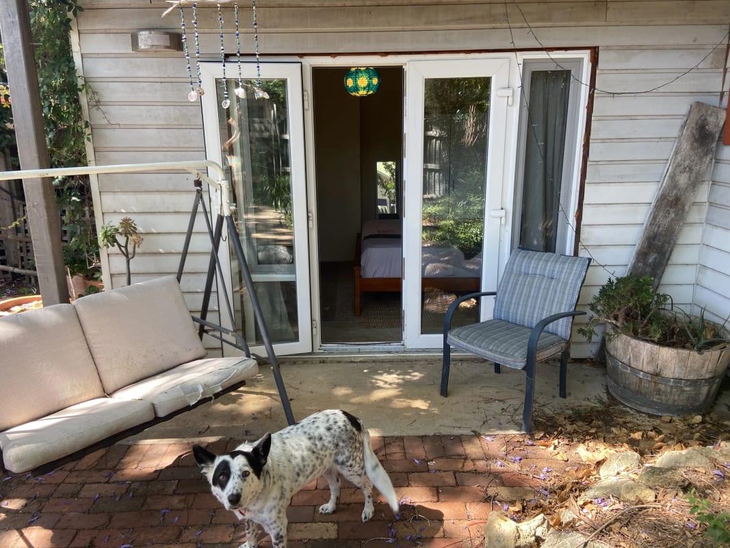 $200, Share-house, 3 bathrooms, Mortlock Street, Hamilton Hill WA 6163