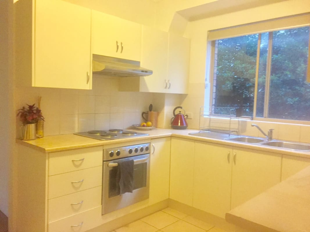 $185, Flatshare, 3 bathrooms, Mercury Street, Wollongong NSW 2500