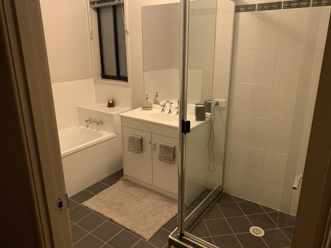 $265, Share-house, 3 bathrooms, Lethem Street, Caboolture QLD 4510