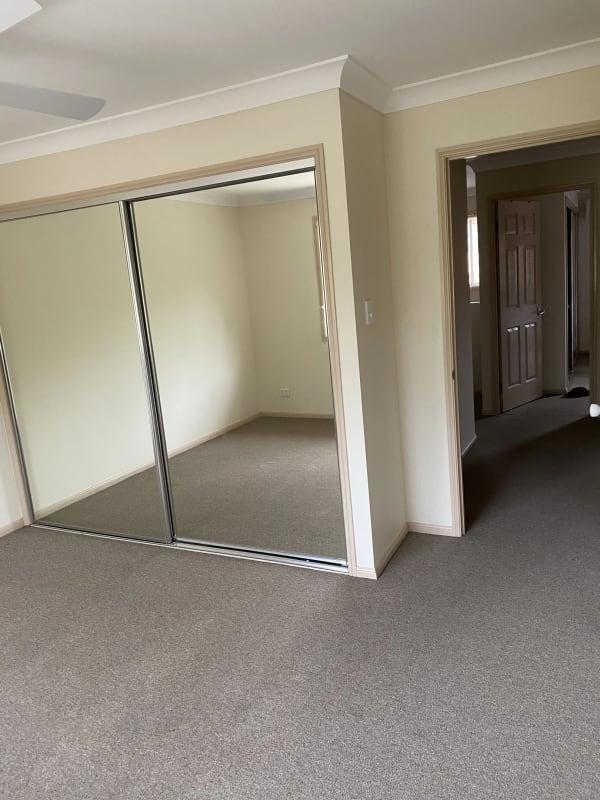 $200, Share-house, 3 bathrooms, Coelia Court, Carrara QLD 4211