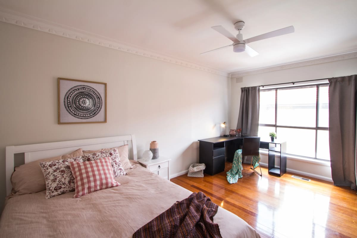 $210-240, Share-house, 2 rooms, Victoria Drive, Thomastown VIC 3074, Victoria Drive, Thomastown VIC 3074