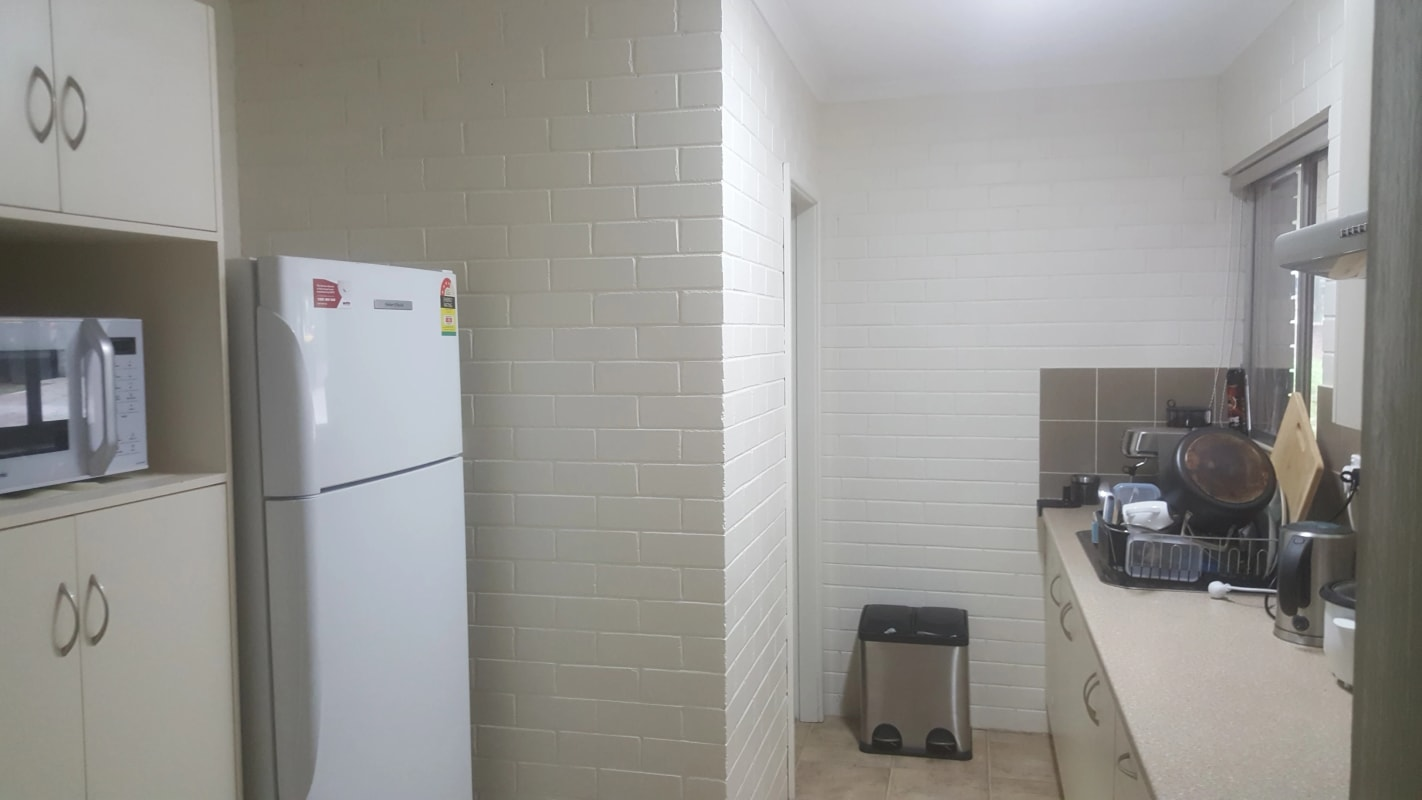 $130, Flatshare, 2 bathrooms, Brisbane Street, Tamworth NSW 2340