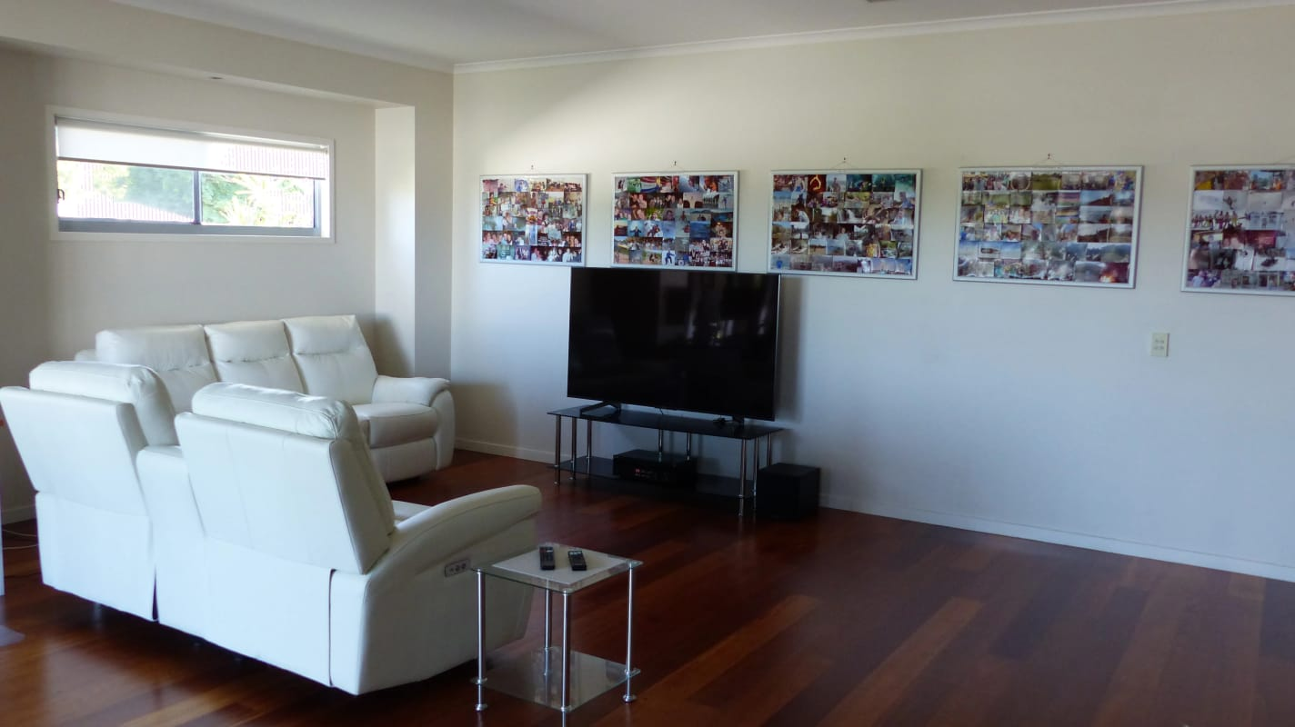 $225, Share-house, 3 bathrooms, Bundara Street, Morningside QLD 4170
