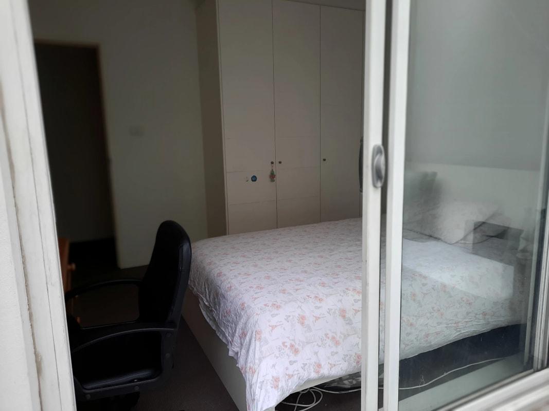 $250, Student-accommodation, 3 bathrooms, Botany Road, Alexandria NSW 2015