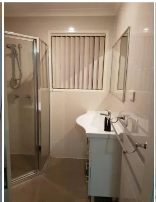 $225, Share-house, 6 bathrooms, Moonlight Avenue, Harrison ACT 2914
