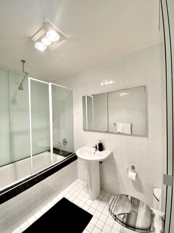 $350-400, Share-house, 2 rooms, Bellevue Road, Bellevue Hill NSW 2023, Bellevue Road, Bellevue Hill NSW 2023