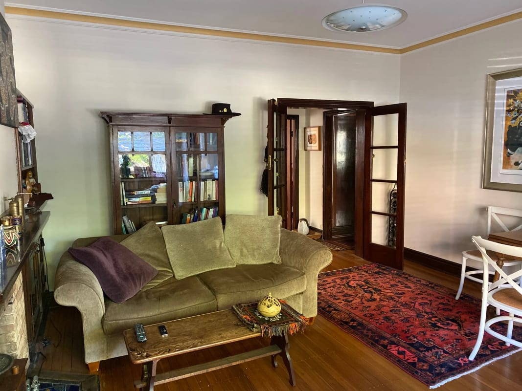$300, Homestay, 2 bathrooms, Thrupp Street, Neutral Bay NSW 2089