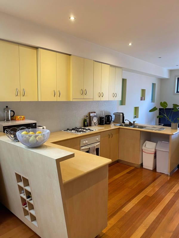 $270, Share-house, 3 bathrooms, Wellington Street, Cremorne VIC 3121