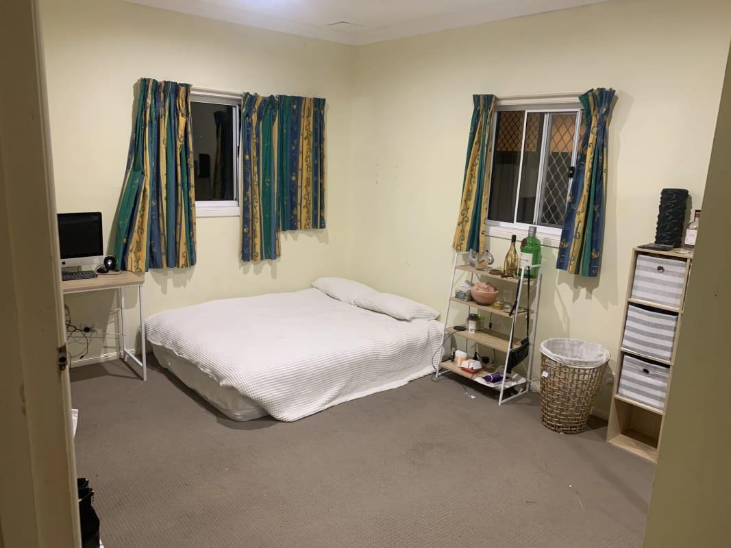 $150, Share-house, 5 bathrooms, Vulture Street East, East Brisbane QLD 4169