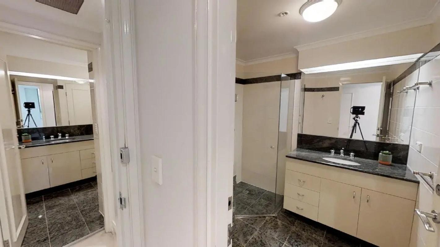 $150, Flatshare, 2 bathrooms, Murray Street, Sydney NSW 2000