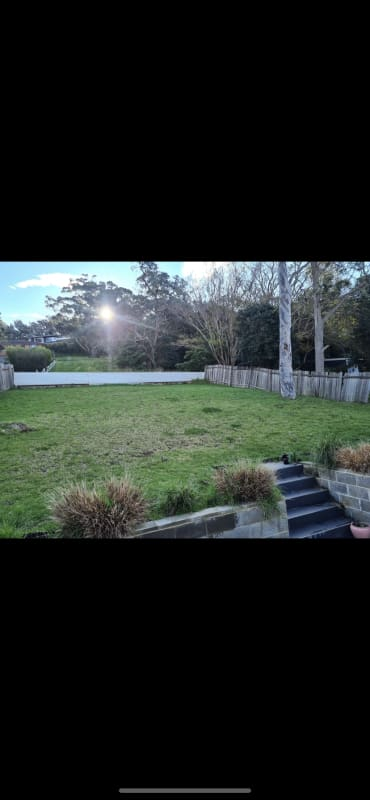 $245, Share-house, 4 bathrooms, McKenzie Avenue, Wollongong NSW 2500