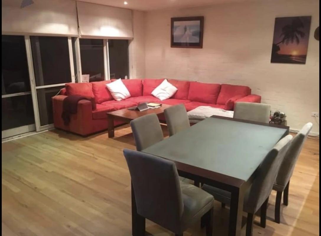 $130, Share-house, 5 bathrooms, Brookville Road, Toorak VIC 3142