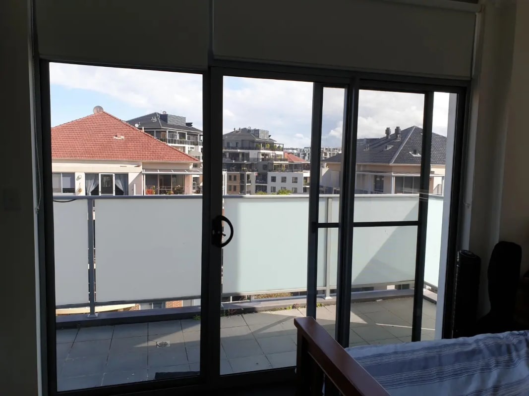 $295, Flatshare, 2 bathrooms, Lusty Street, Wolli Creek NSW 2205