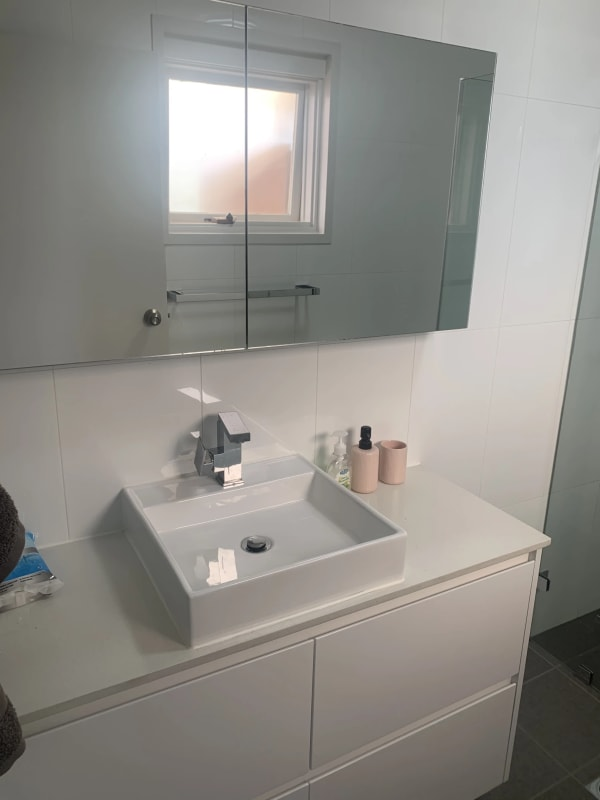 $400, Student-accommodation, 1 bathroom, Lockhart Avenue, Castle Hill NSW 2154