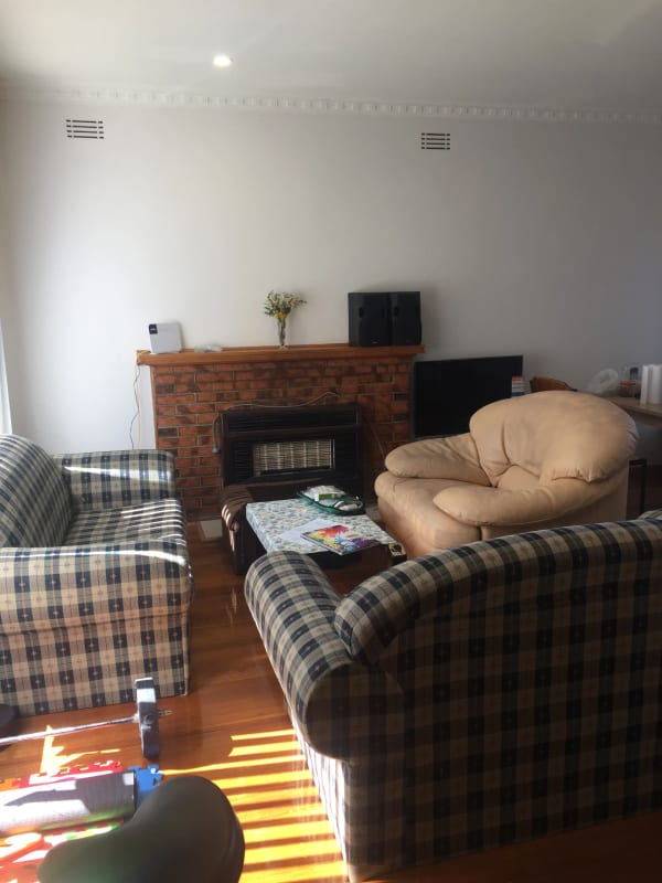 $110, Share-house, 3 bathrooms, Gunther Avenue, Springvale VIC 3171