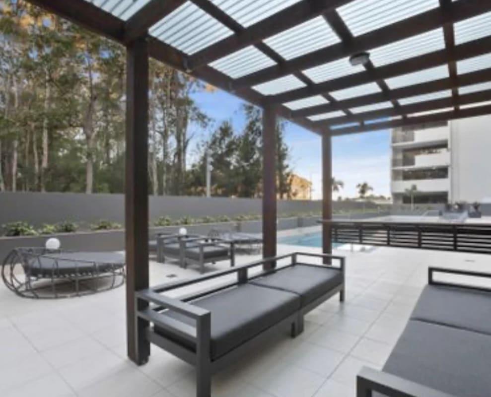 $220, Flatshare, 2 bathrooms, High Street, Sippy Downs QLD 4556