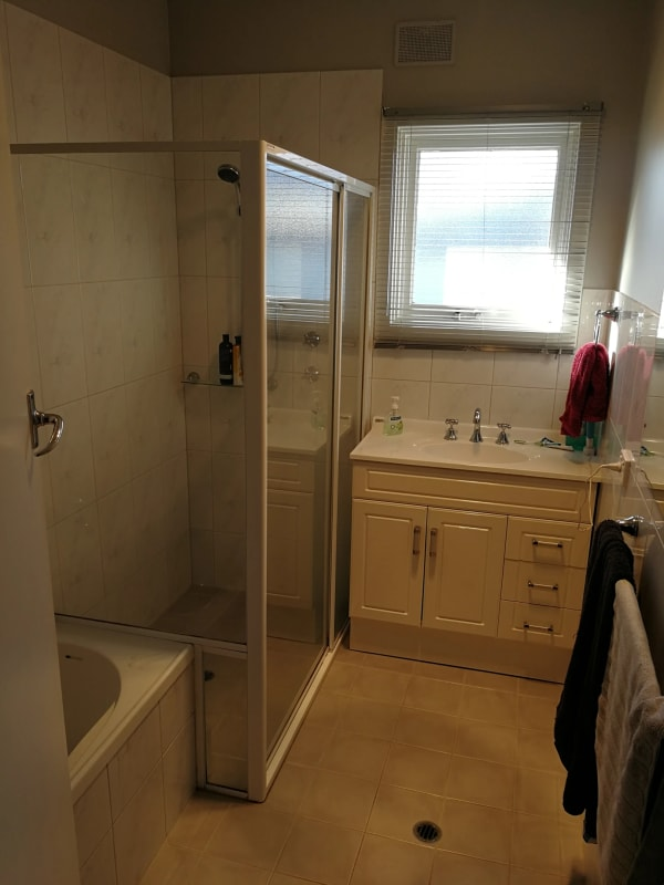 $150, Share-house, 2 rooms, Jackson Street, Parafield Gardens SA 5107, Jackson Street, Parafield Gardens SA 5107