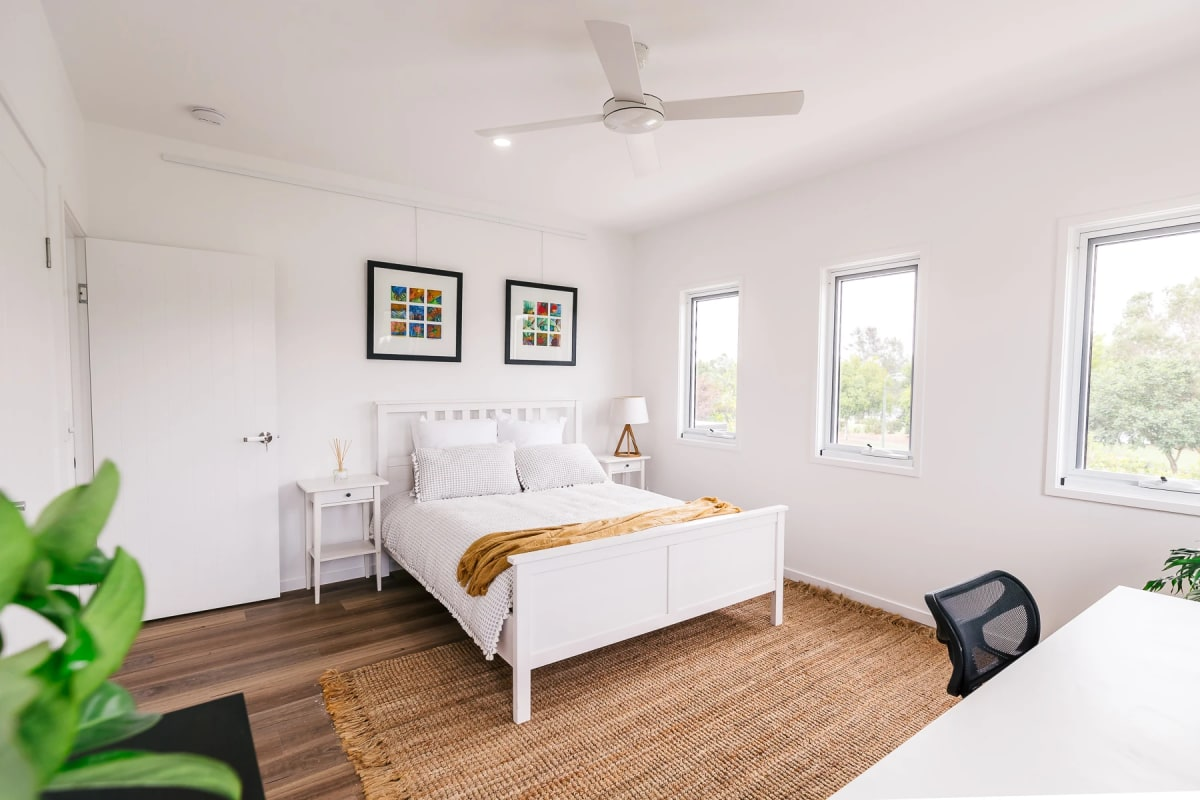$300, Share-house, 4 bathrooms, Fitzwilliam Drive, Sippy Downs QLD 4556