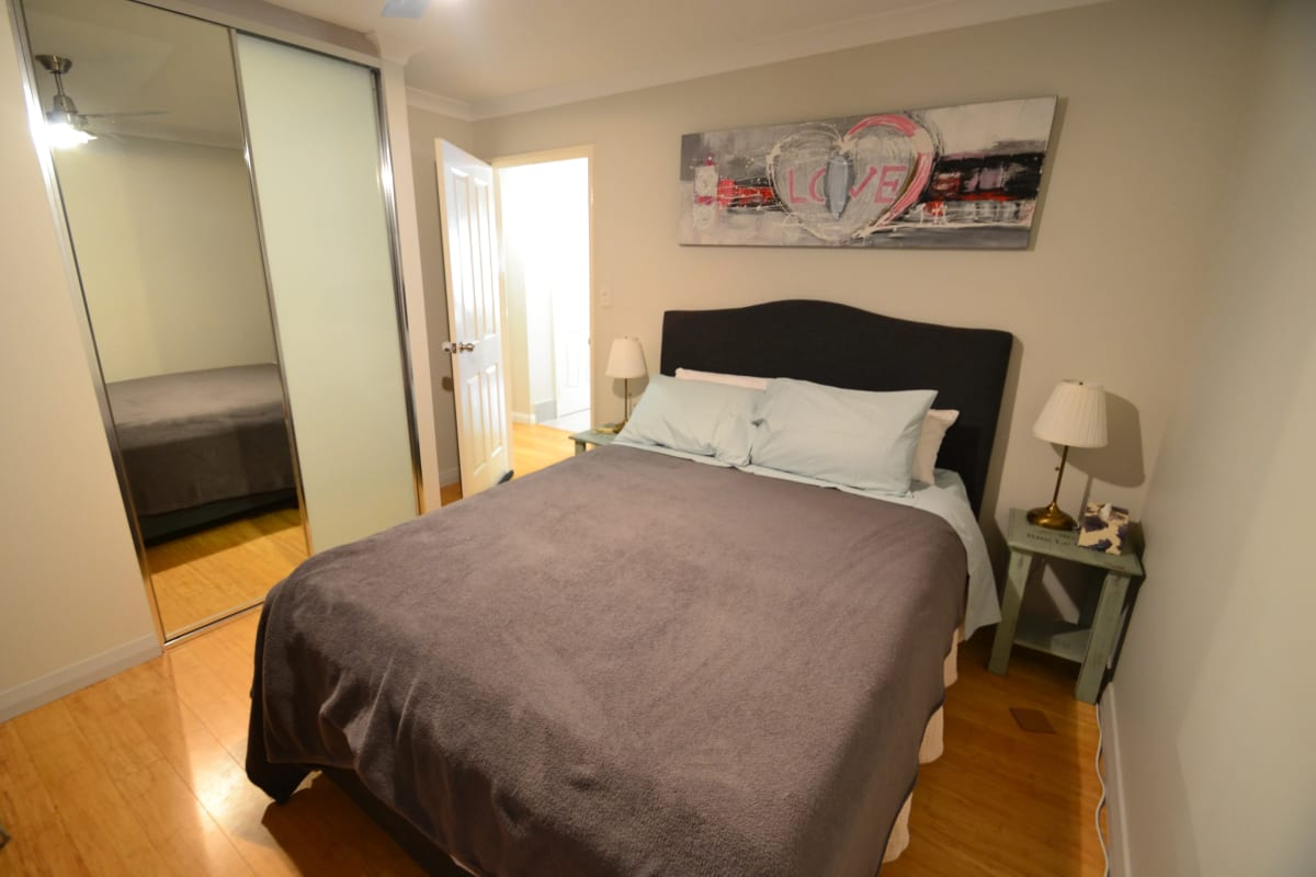 $170-180, Share-house, 2 rooms, Leschenaultia Drive, Chittering WA 6084, Leschenaultia Drive, Chittering WA 6084