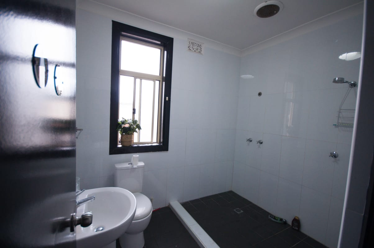$220, Share-house, 6 bathrooms, Liberty Street, Enmore NSW 2042