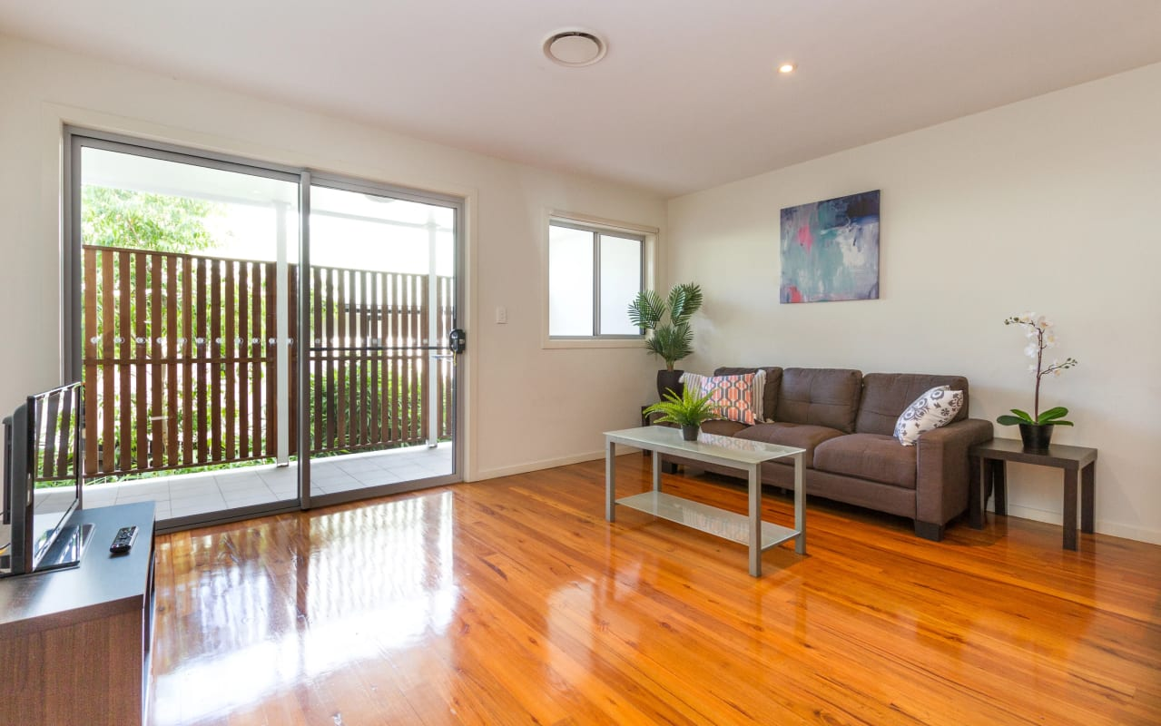 $285, Share-house, 6 bathrooms, Herston Road, Kelvin Grove QLD 4059