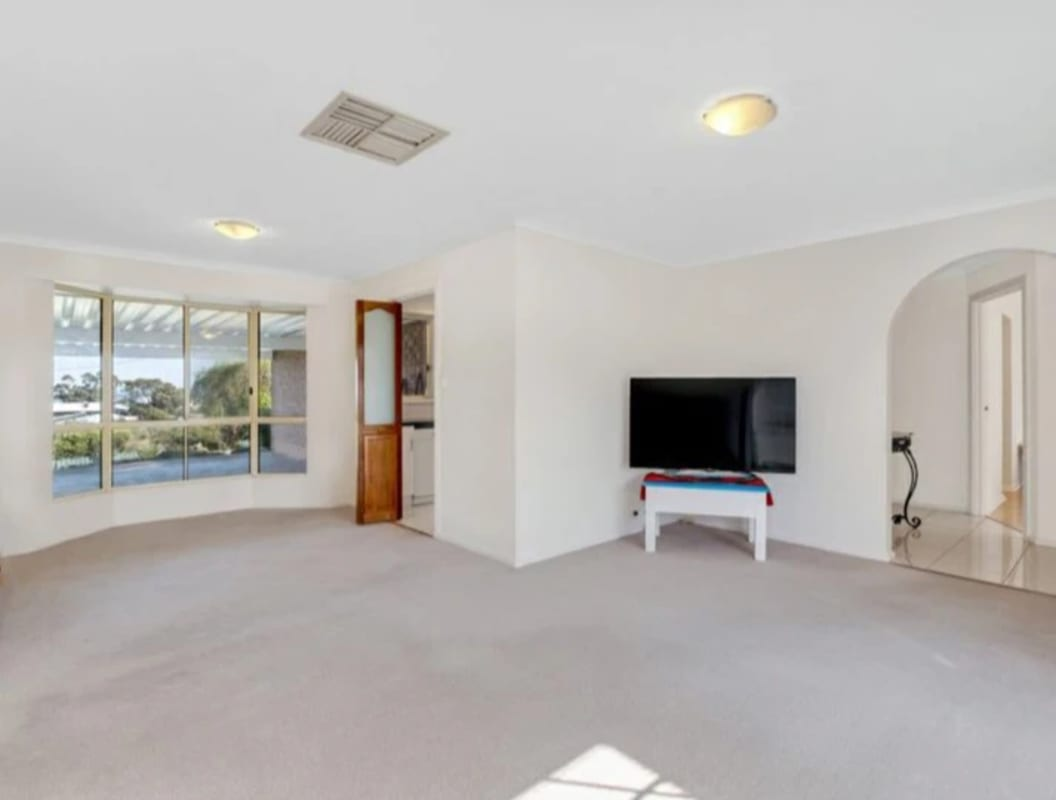 $170-190, Homestay, 2 rooms, Lydiate Road, Noarlunga Downs SA 5168, Lydiate Road, Noarlunga Downs SA 5168