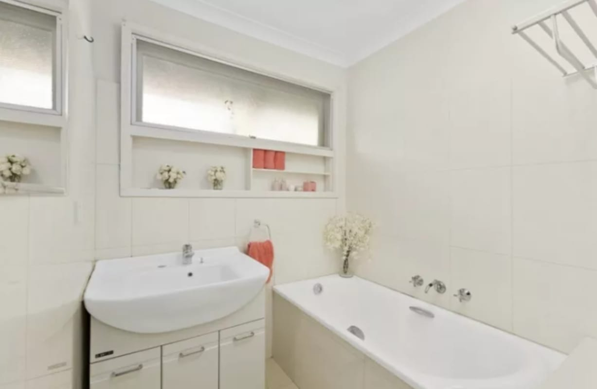 $200, Share-house, 2 rooms, Maralee Place, Doncaster VIC 3108, Maralee Place, Doncaster VIC 3108