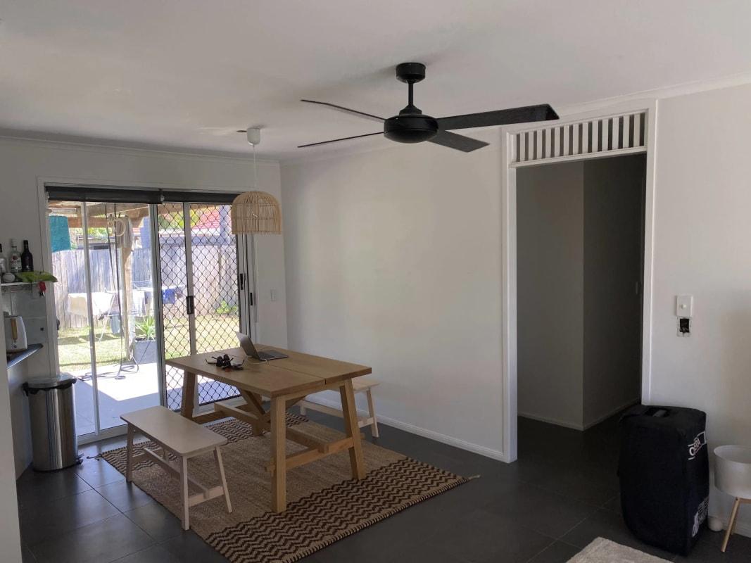 $180, Share-house, 3 bathrooms, Bienvenue Drive, Currumbin Waters QLD 4223