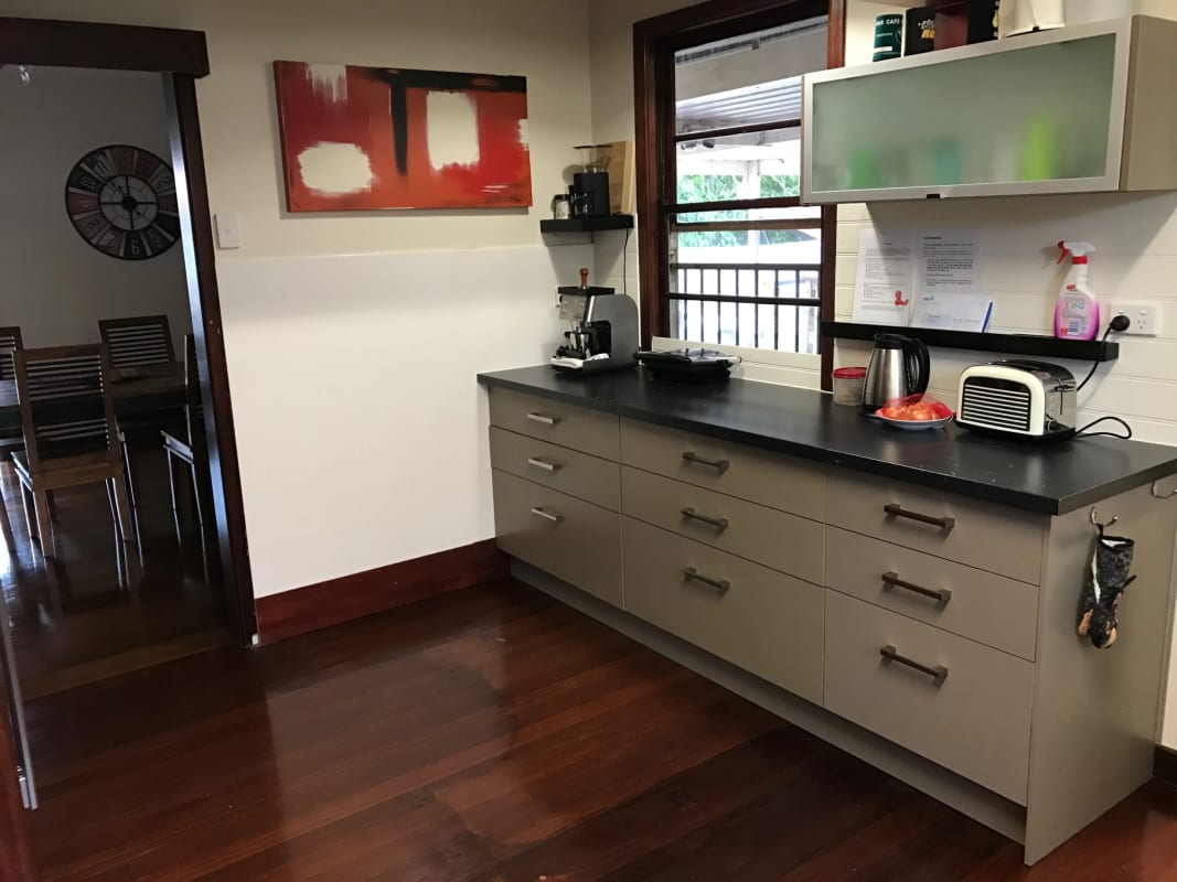 $200, Share-house, 6 bathrooms, Beaudesert Road, Moorooka QLD 4105