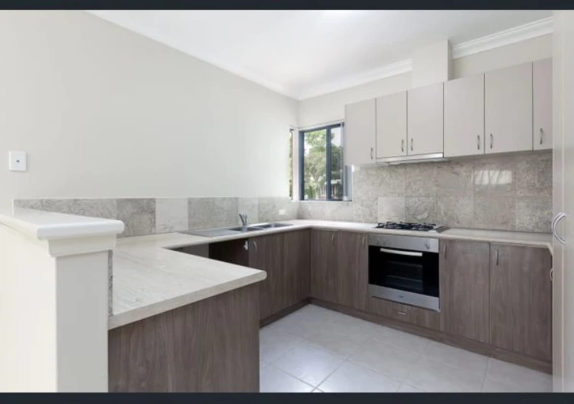 $230, Share-house, 3 bathrooms, Cobham Avenue, Nollamara WA 6061