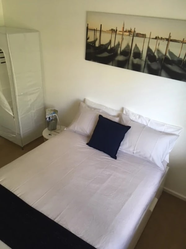 $260, Homestay, 3 bathrooms, Gruner Street, Weston ACT 2611