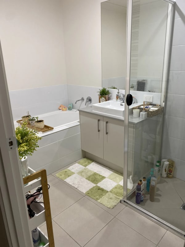 $200, Share-house, 3 bathrooms, Henning Crescent, Meridan Plains QLD 4551