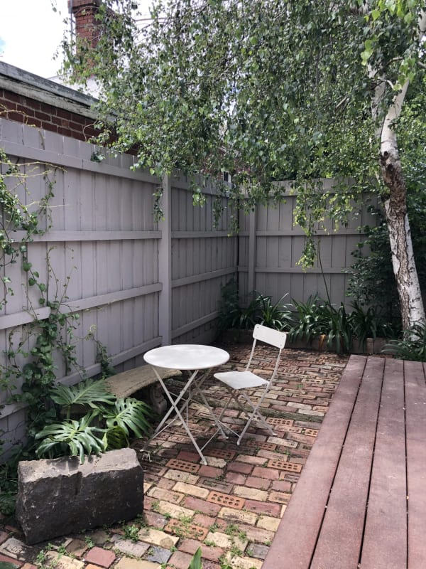 $270, Share-house, 2 bathrooms, Little Curran Street, North Melbourne VIC 3051