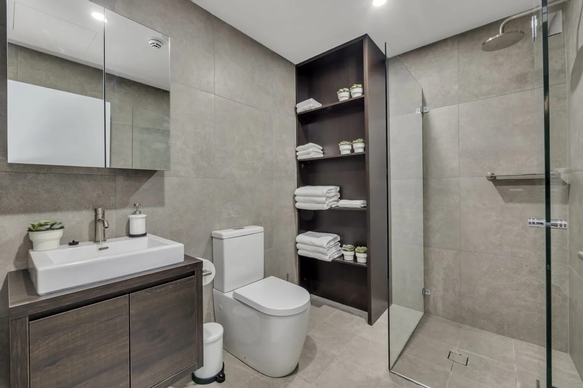$380, Student-accommodation, 1 bathroom, Innesdale Road, Wolli Creek NSW 2205