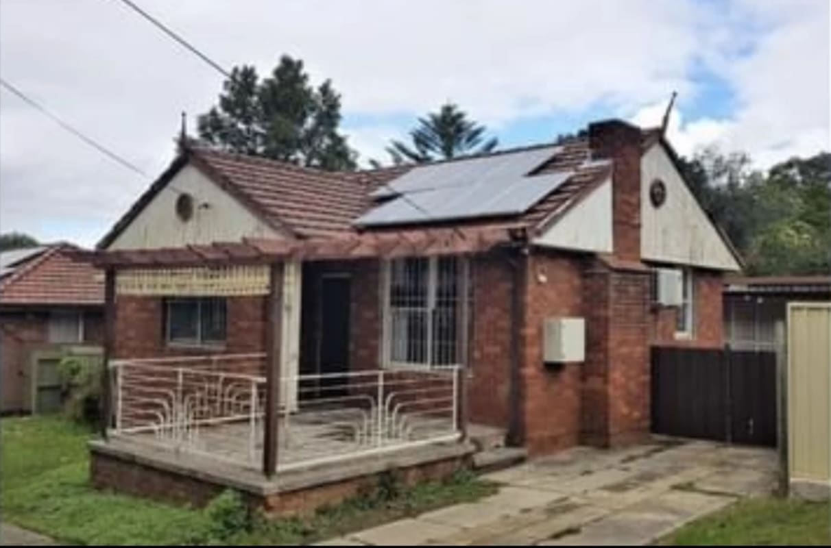 $220, Share-house, 4 bathrooms, Epping Road, Marsfield NSW 2122