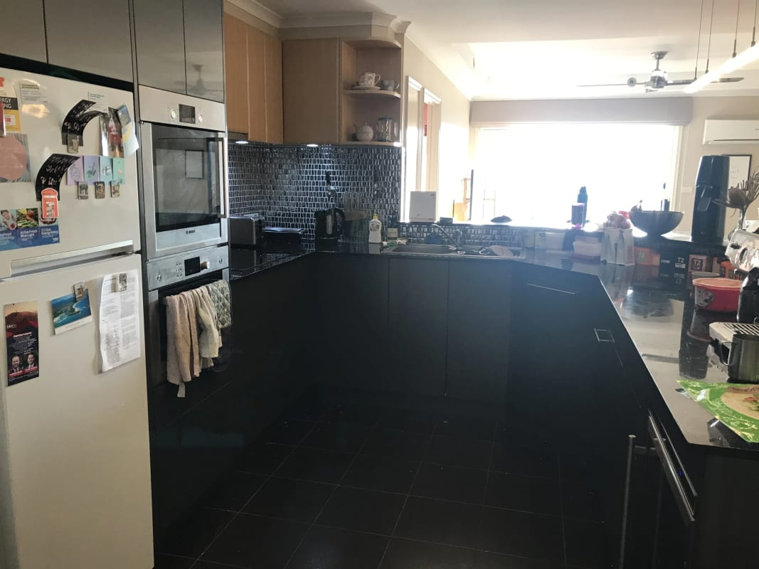 $250, Flatshare, 3 bathrooms, Helemon Street, Braddon ACT 2612