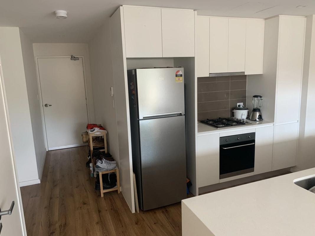 $290, Flatshare, 2 bathrooms, Blaxland Road, Ryde NSW 2112