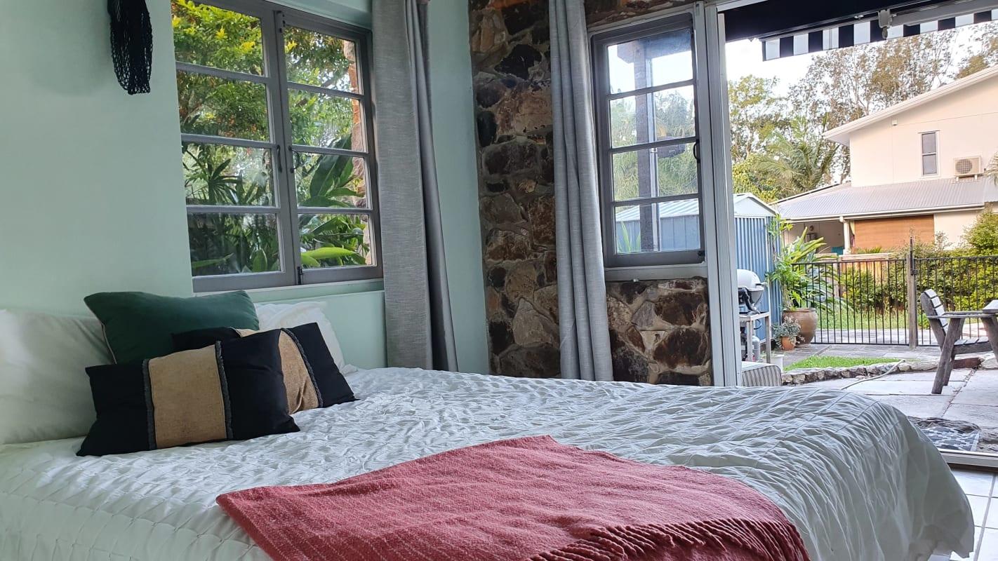 $200, Share-house, 3 bathrooms, Goodwin Street, Tewantin QLD 4565