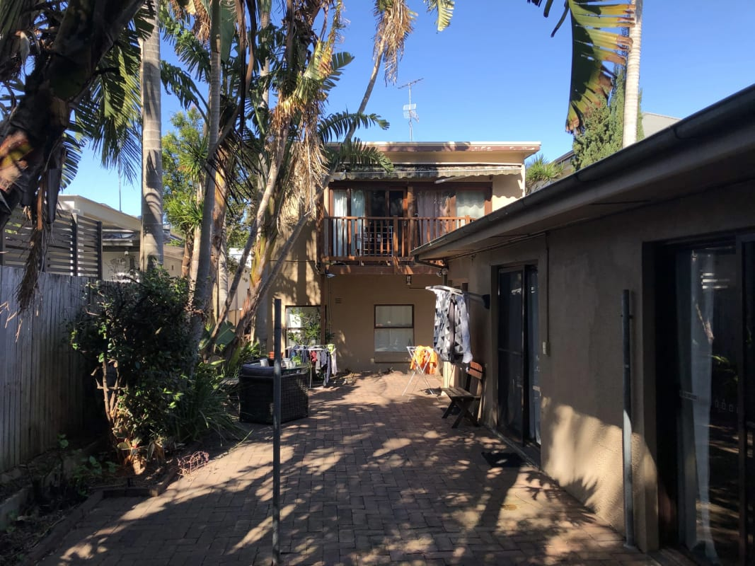 $150-250, Share-house, 3 rooms, Coogee Street, Randwick NSW 2031, Coogee Street, Randwick NSW 2031
