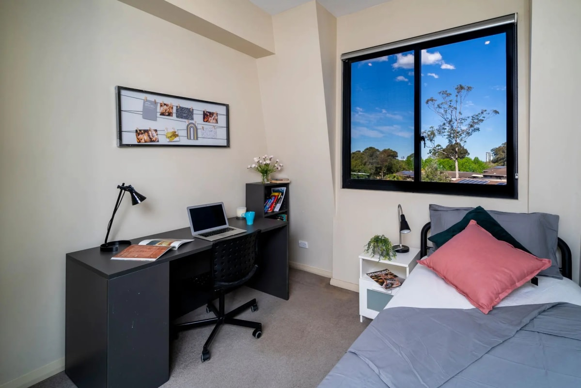 $195-375, Student-accommodation, 6 rooms, Dayman Place, Marsfield NSW 2122, Dayman Place, Marsfield NSW 2122